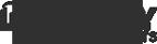 Разработка сайта - Фабрика проектов