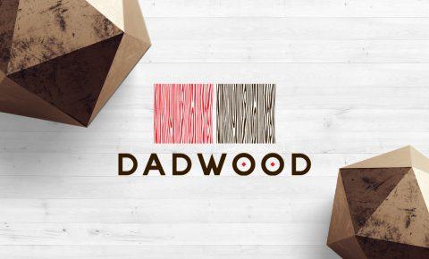 Авторская мебель ручной работы DadWood