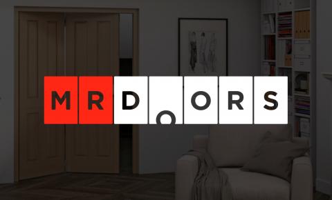 MrDoors Металлические и межкомнатные двери