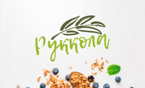 Интернет-магазин органических продуктов и суперфудов